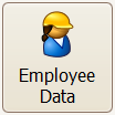 btn-employee-data-check-in-options