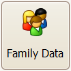 btn-family-data-check-in-options