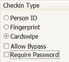 check-in-options-cardswipe