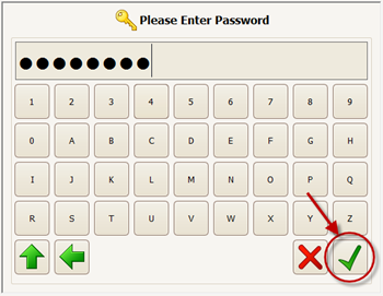 check-in-options-enter-password