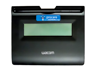 check-in-signature-pads-wacom-(1)