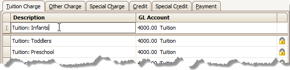 config-charge-credit-tuition-infants