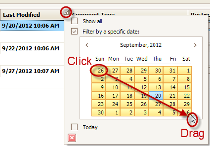 filter-date-picker.png