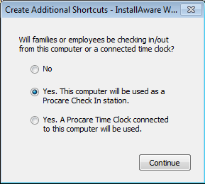 install-check-in-shortcuts-check-in-computer
