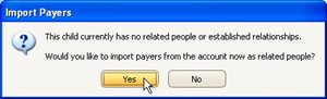 msgbox-import-payers