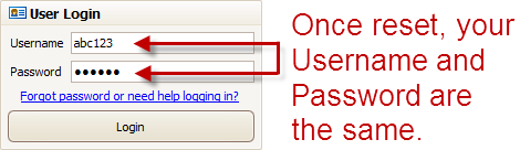 reset-password-example