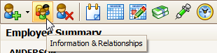 toolbar-ed-relationships