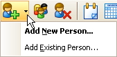 toolbar-new-employee