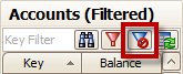 toolbar-act-clear-filter