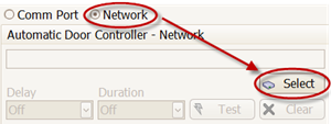 check-in-options-network-select
