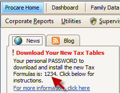 tax-download-pcnews