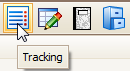 toolbar-tracking.png