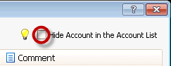 hide-act-checkbox