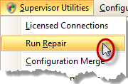 menu-super-util-run-repair