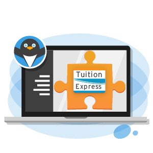 Webinar: Tuition Express v10 Transition